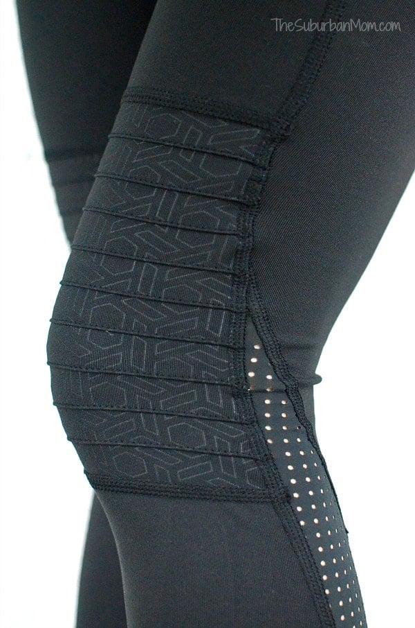 Activewear Leggings BJ's
