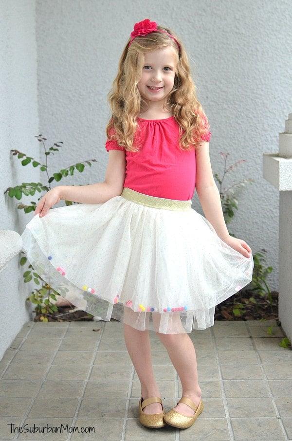 Betsy Johnson Skirt BJ's Wholesale