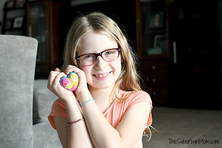 Hatchimals Heart