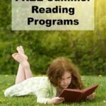 Free-Summer-Reading-Programs-2020
