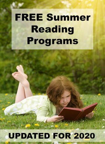 Free-Summer-Reading-Programs-2020