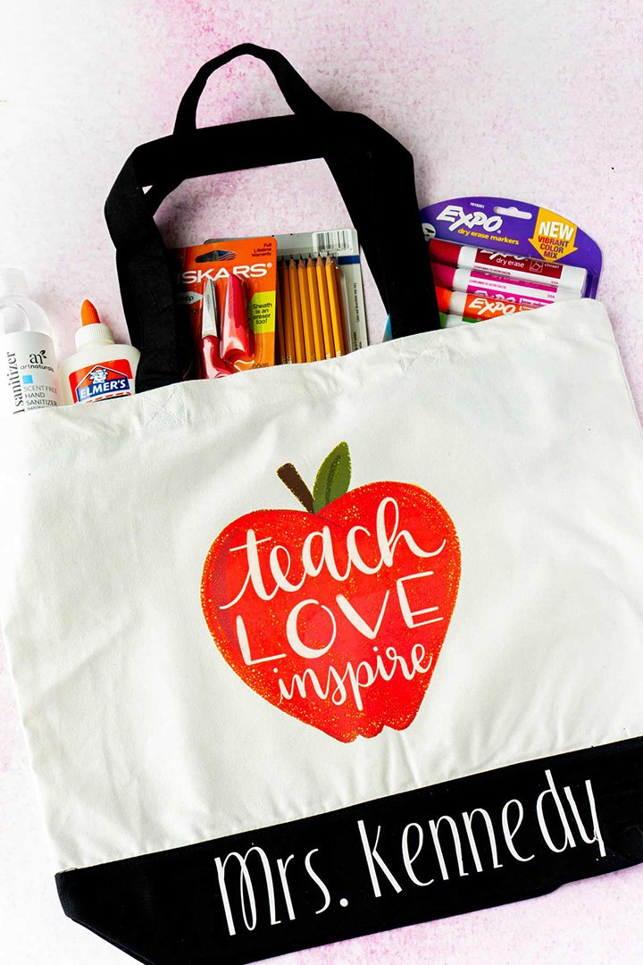 apple-back-to-school-teacher-tote
