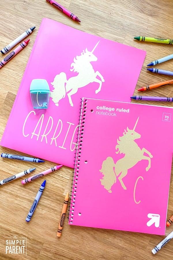 cricut-folders
