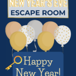 online escape room singapore
