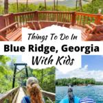 Things-To-Do-In-Blue-Ridge-Georgia-With-Kids